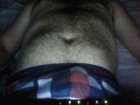 Lekker webcam sexchatten met sjaapy25  uit Sneek