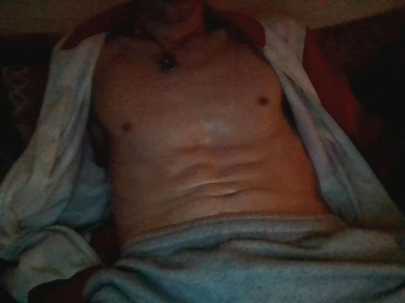 Nu live hete webcamsex met Hollandse amateur  skinny_boi?