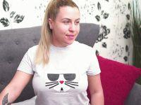 Webcam sexchat met skylerwhite uit Sofia
