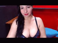 Nu live hete webcamsex met Hollandse amateur  smalldirty?