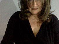 Live webcam sex snapshot van smartcooki