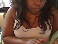 Live webcam sex snapshot van snoepgoe50