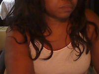 Live webcamsex snapshot van snoepgoe50