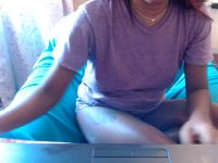 Online live chat met soetje