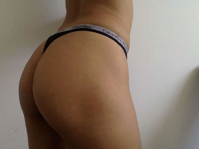 Nu live hete webcamsex met Hollandse amateur  sofia-may?