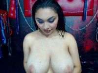 Online live chat met sofiabigtits