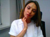 Webcam sexchat met solarlana333 uit Poland