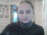 Webcam Chat met sonata22