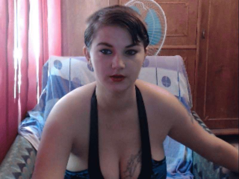 webcam chatten thuis ontvangen