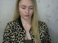 Online live chat met sophi33