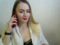 Webcam sexchat met sophi33 uit Krakau