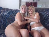 Online live chat met sophie21