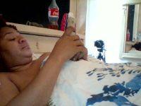 Online live chat met soraina