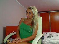 Webcam sexchat met sorana uit Moskou