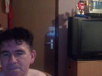 Lekker webcam sexchatten met spermapistool  uit Hoorn