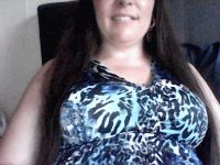 Nu live hete webcamsex met Hollandse amateur stacy-love?