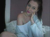 Lekker webcam sexchatten met stacybrook  uit Zuid Limburg