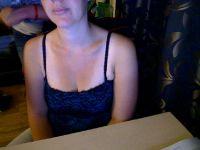 Online live chat met stel27
