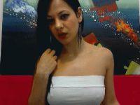 Webcam sexchat met stellaxxx uit Bucharest