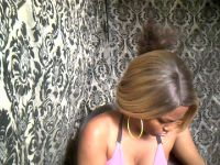Online live chat met stoutemia