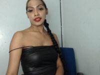 Online live chat met strakkekut