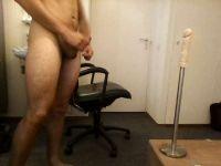 Strippilot 24jr
