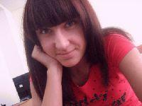 Webcam sexchat met students uit Moskou