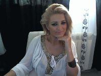Nu live hete webcamsex met Hollandse amateur  sugar_babe?