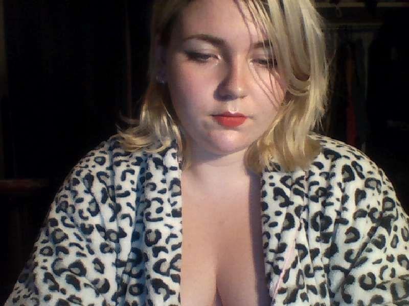 Nu live hete webcamsex met camamateur  sugarcat18?