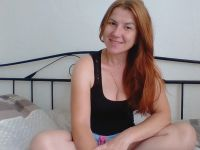Online live chat met sugarlymolly