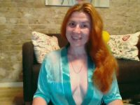 Nu live hete webcamsex met Hollandse amateur  sugarlymolly?