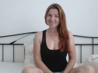 Webcam sexchat met sugarlymolly uit Moskou
