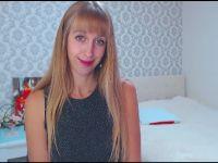 Webcam sexchat met sunnyblonda uit Kiev