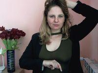 Webcam sexchat met sunnydoll uit Rostov aan de Don