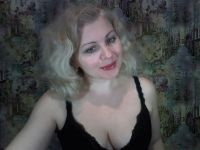 Webcam sexchat met sunnyylady uit Warschau