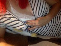 Webcam sexchat met suzyxx uit Den Haag
