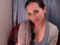Nu live hete webcamsex met Hollandse amateur  swallowx?
