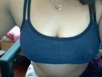 Arabische vrouw uit Amstelveen