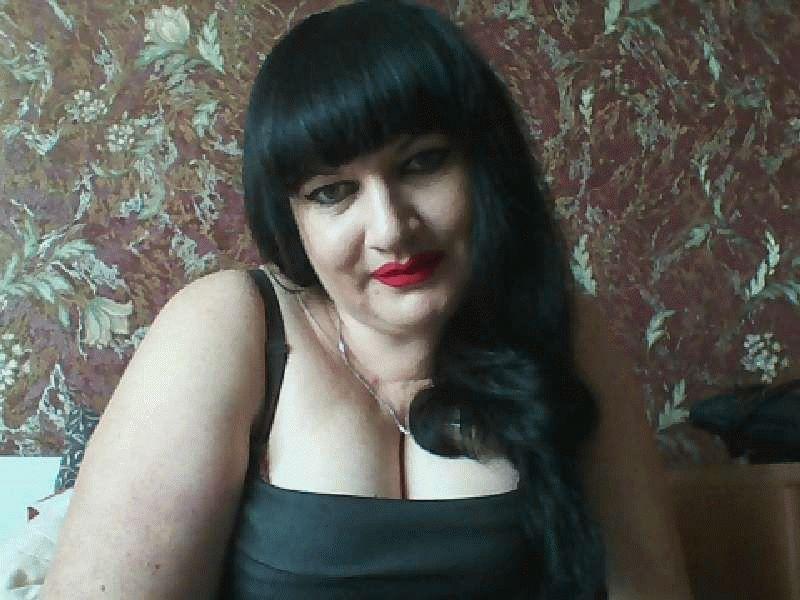Nu live hete webcamsex met Hollandse amateur  sweet_cherry?