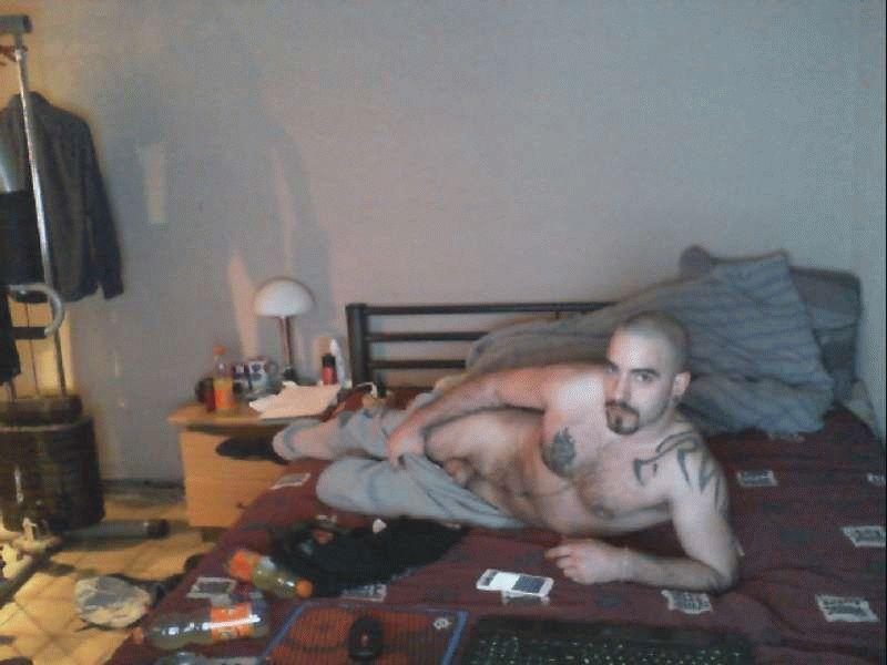 filmpjes van sexs webcam sex chatrooms