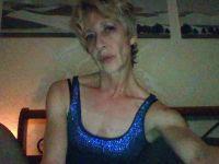 Webcam sex met vijftiger Sweetd