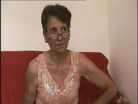 Nu live hete webcamsex met Hollandse amateur  sweeterika?