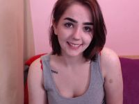 Online live chat met sweetmuffin