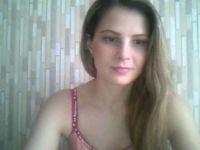 Online live chat met sweetolga01