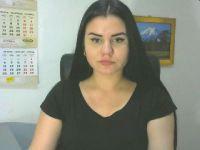 Webcam sexchat met sweetyiggi uit Riga