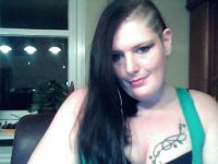 Nu live hete webcamsex met Hollandse amateur  sweetyilona?