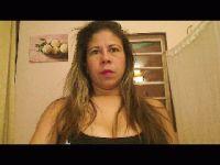 Webcam sexchat met tanjasex uit Medellin