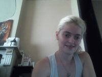 Nu live webcammen met Tatianaa93!