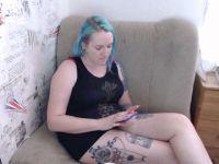tattoowomen