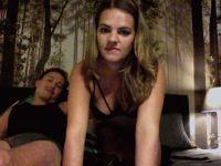 Webcam sexchat met thedutchies uit Haarlem